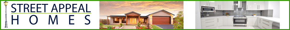 new home landscaping - Brisbane Landscaping